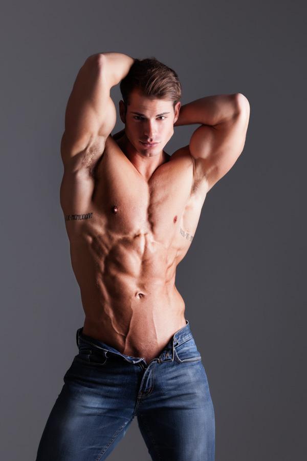 Nude photos Big dick black ts
